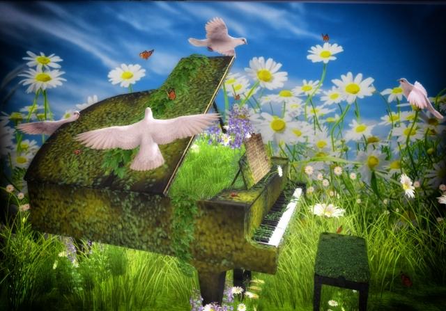 Pink-Magic-spring-piano-web.jpg