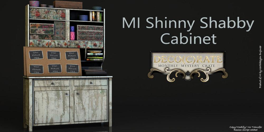 MI Shinny Shabby Cabinet Vendor Pic.jpg