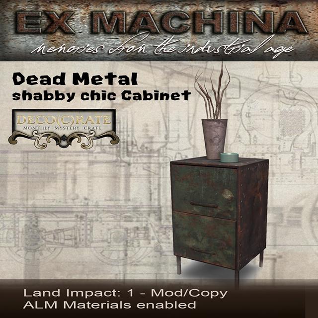Dead Metal Shabby Chic.jpg
