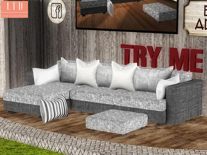 DMG - Sofa Lounge exclusive - ON9.jpg