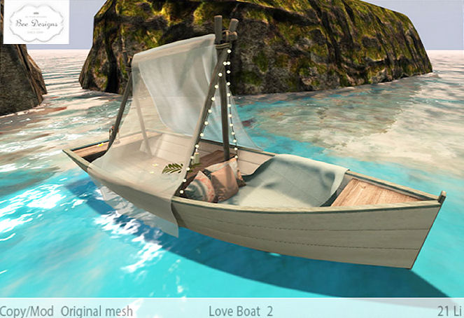Bee Designs - Love Boat 2 - ON9.jpg