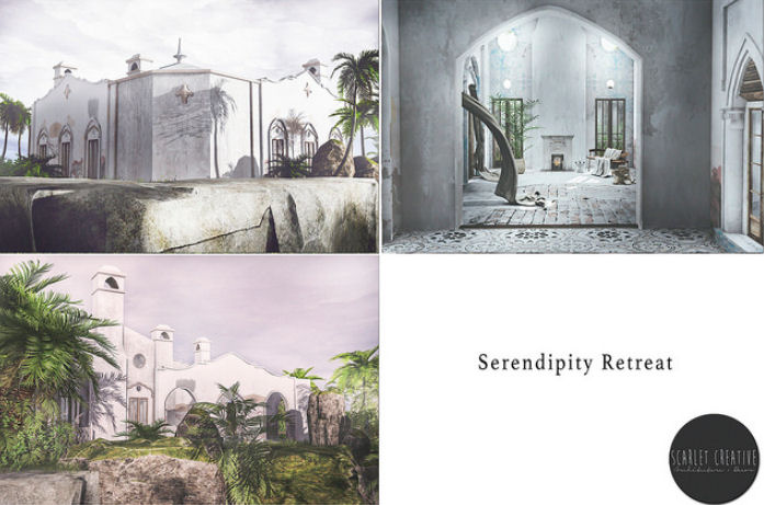 Scarlett Creative - Serendipity Retreat - C88.jpg