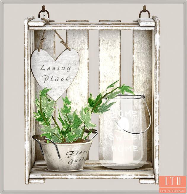 Panavia - the loving place wall decor - Cosmopolitan.jpg