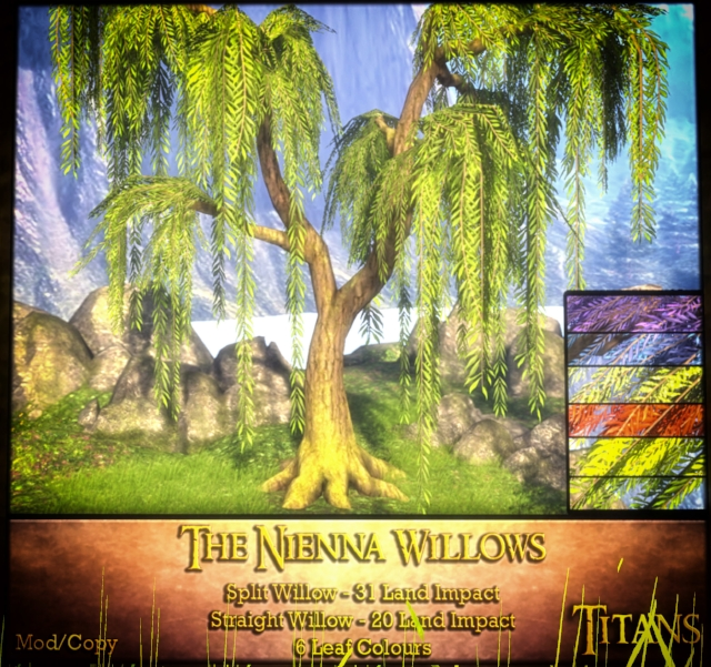 The-Nienna-Willows.jpg