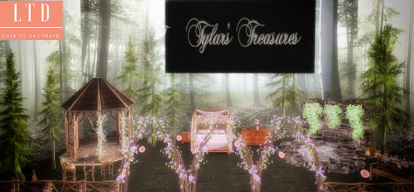 Tyler's Treasure - SWANK.jpg