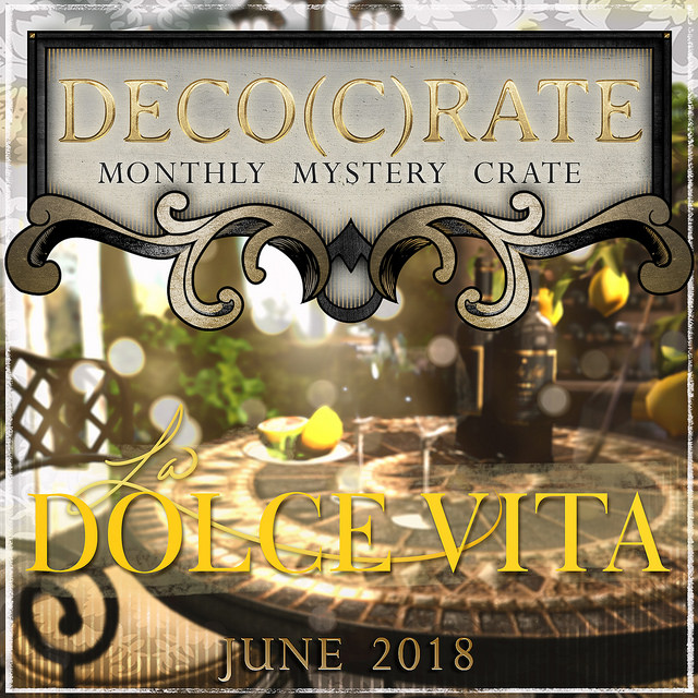 Decocrate June Theme reveal.jpg