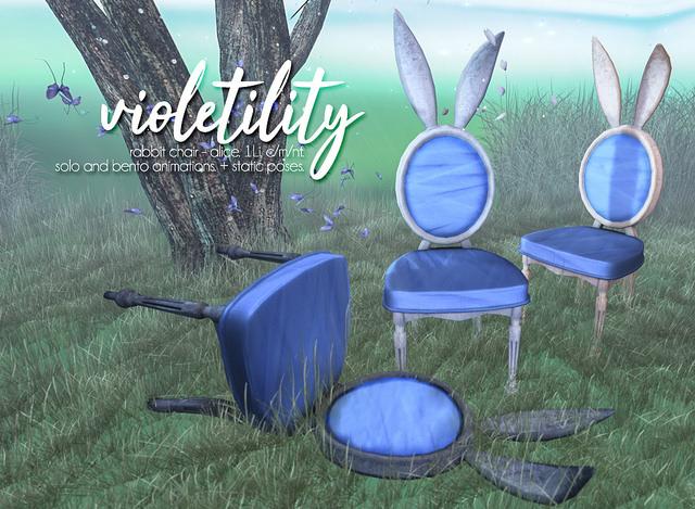 12052018 Violetility Enchantment  (2).jpg