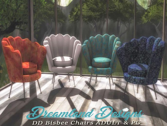 Dreamland Designs - BisBee Chairs - Ultra.jpg