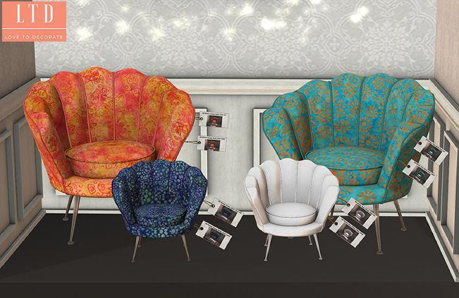 Dreamland Designs - BisBee Chairs 2 - Ultra.jpg