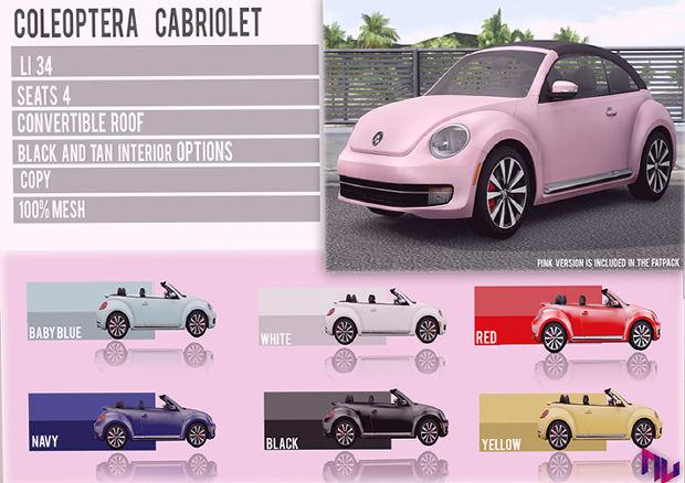 Nu Agency - Coleoptera Cabriolet - Ultra.jpg