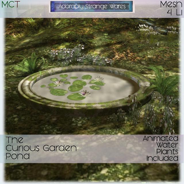 14052018 ASW Curious Garden Illuminate  (4).jpg