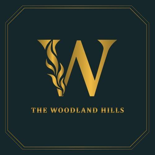 The Woodland Hills.jpg