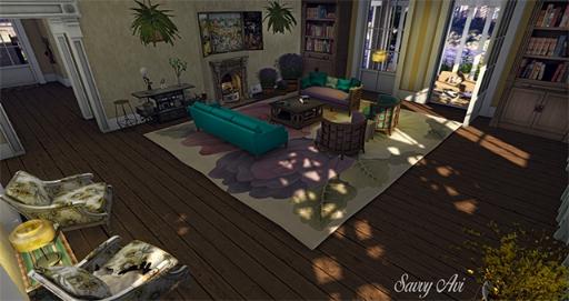 #1 La Terrazza Living Room_preview.jpg
