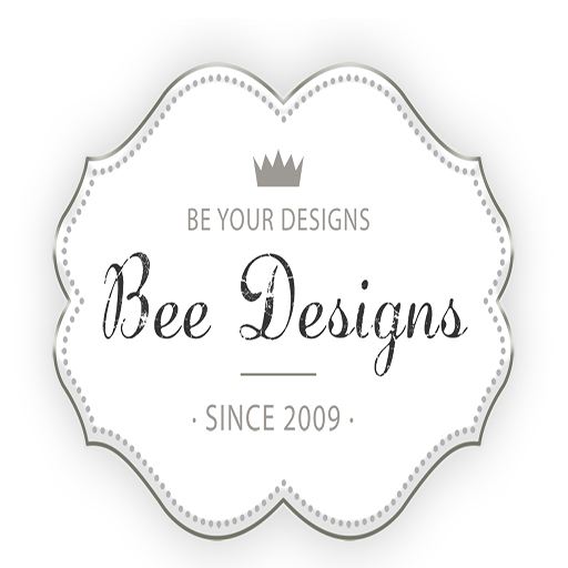 Bee-Designs----Logo c1512.jpg
