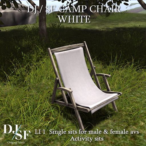 13062018 DJ SF Camp Chair - White  Pride.jpg