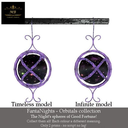 MB Content Creators - FantaNights Purple Orbital - special offer.jpg