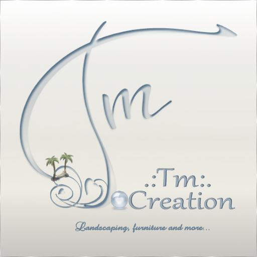 ._Tm_.Creation-logo-Tm Susanowa.png
