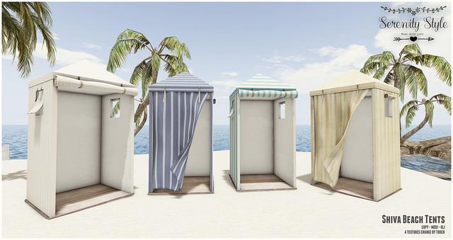 Serenity Style - Shiva Beach Tents - ULTRA.jpg