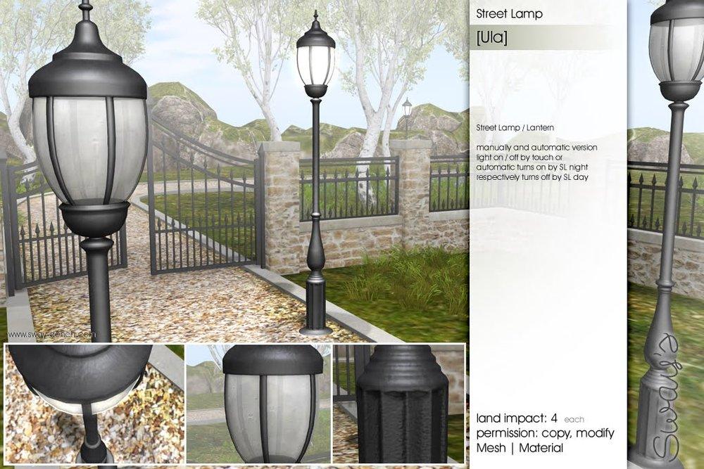 Sways - [Ula]Streetlamp - FLF.jpg
