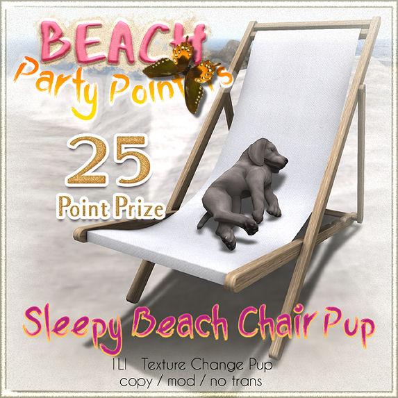 JIAN - Beach Party Pointers - prize - Epiphany.jpg