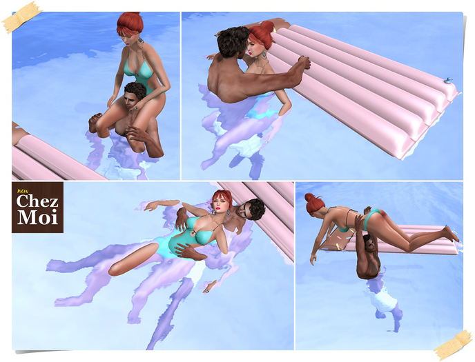 Floating_Couple_Poses_CHEZ_MOI.jpg