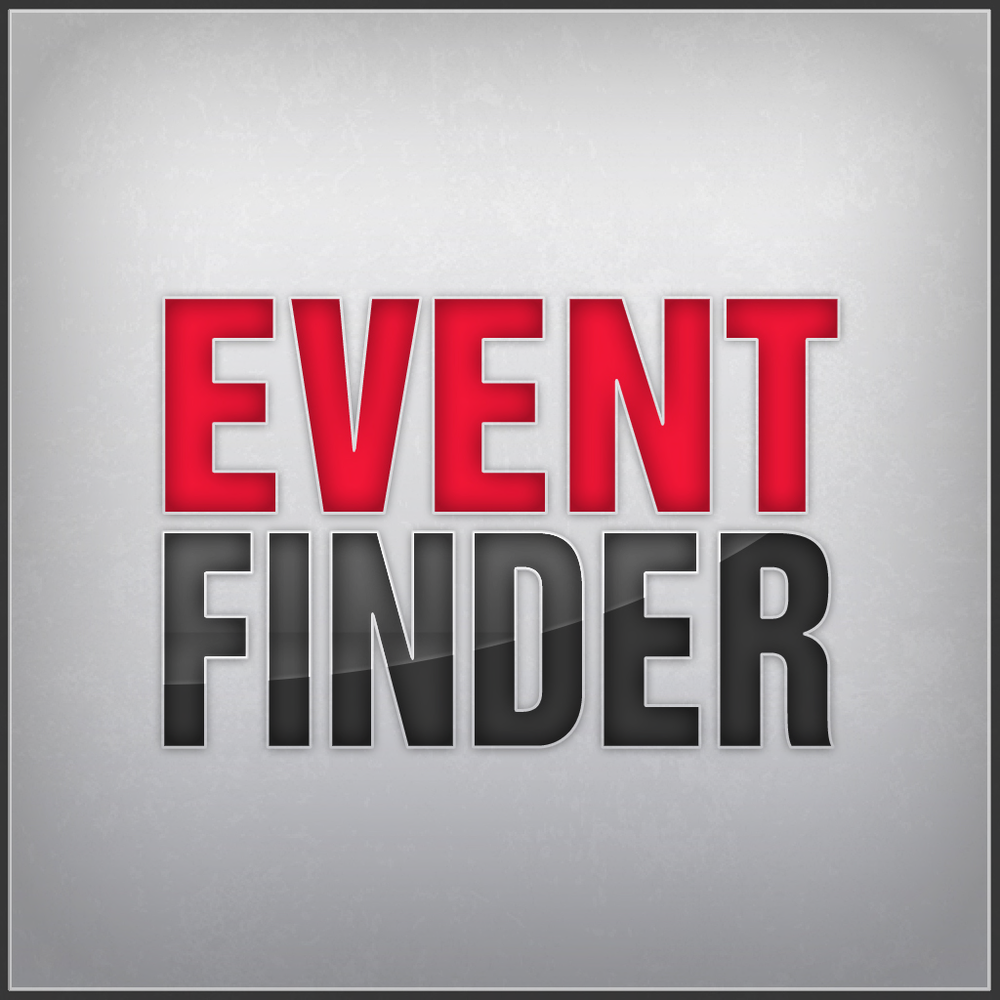 event finder logo.png