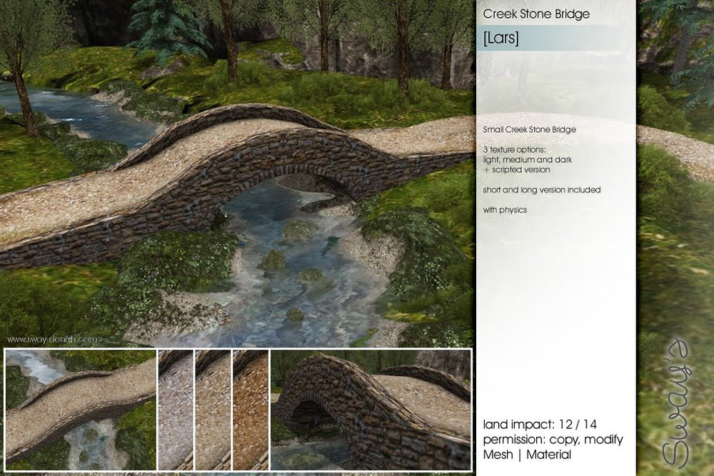 Sway's-[Lars]-Creek-Stone-Bridge.jpg