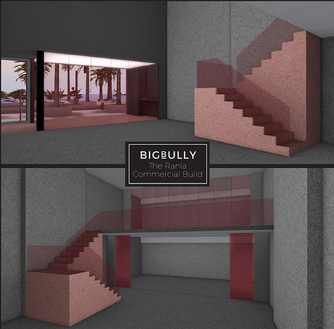 BIGBULLY - The Rania Commercial Build - Builder's Box.jpg