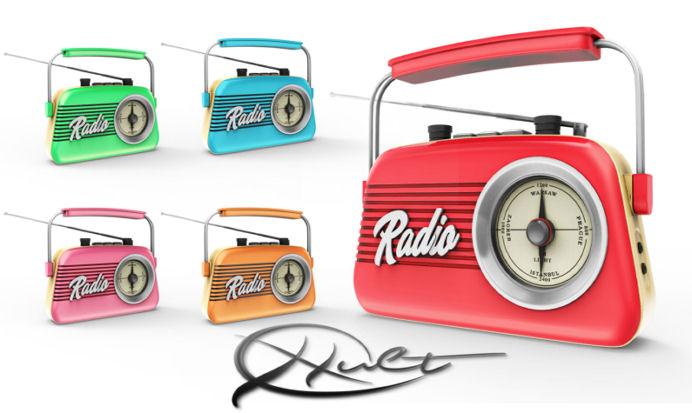 Cult - Retro Radio - Cosmo.jpg