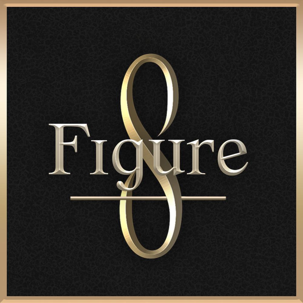 Figure 8 Logo.png