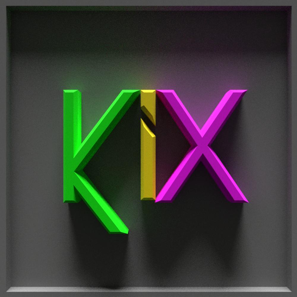 KiXlogo03_18.png