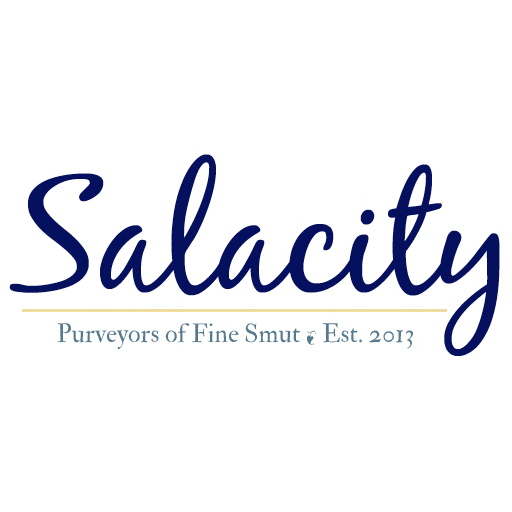 Salacity logo Square.png