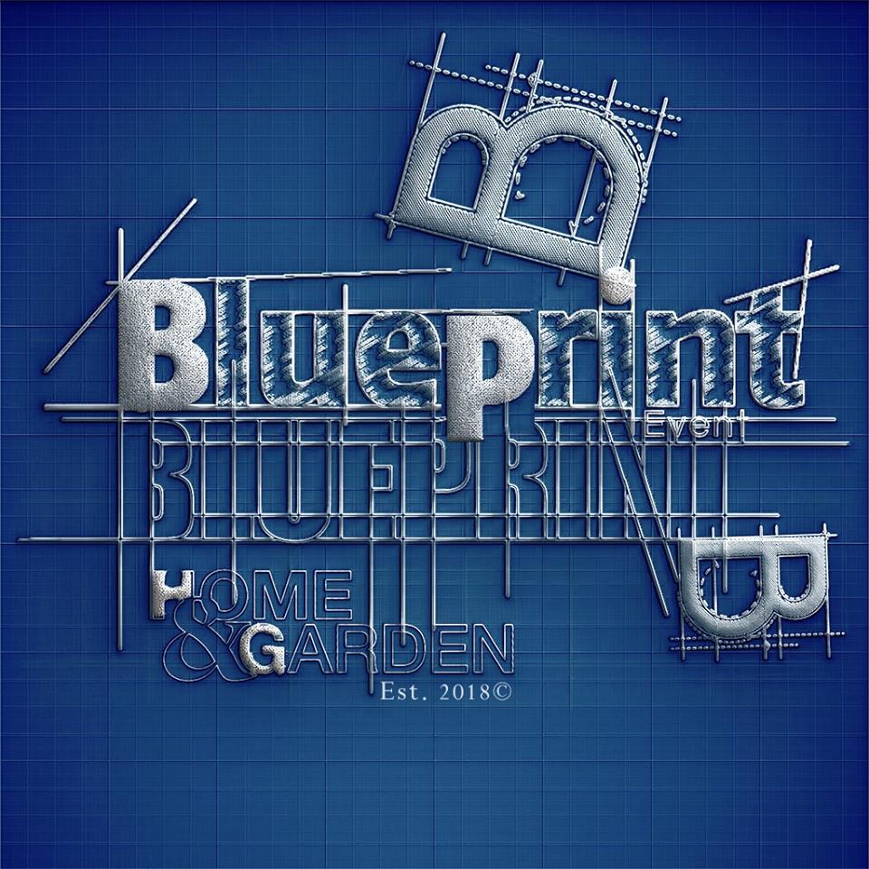 Spotlight blueprint event ltd spotlight blueprint event malvernweather Image collections