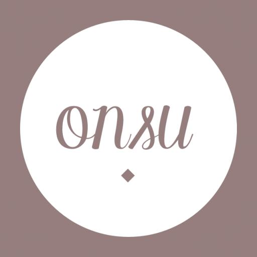 OnsuLogo.png