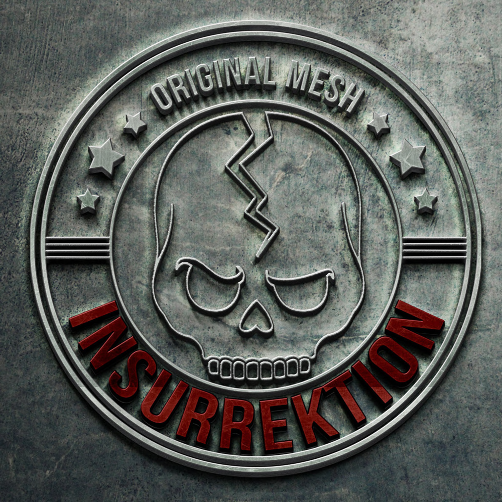 [IK] Logotipo 1x1.png