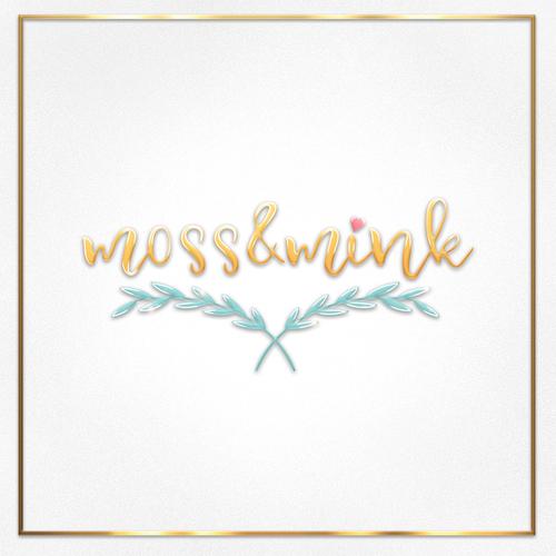 {moss&mink}+Logo+.png