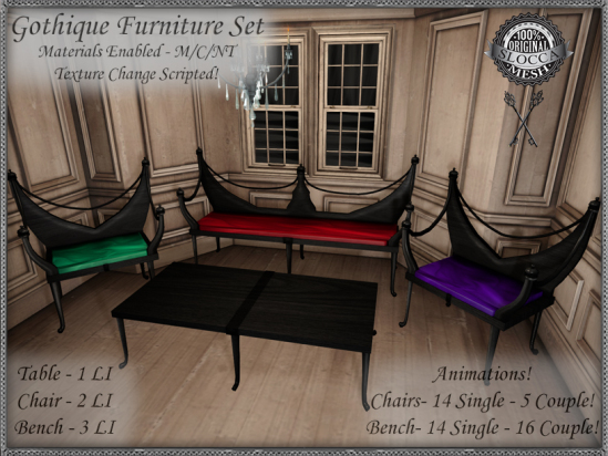 SOUZOU EIEN - Gothique Furniture Set - We Love Role-Play.jpg