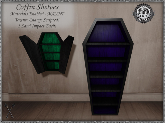SOUZOU EIEN - Coffin Shelves - We Love Role-Play.jpg