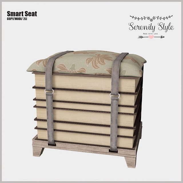 Serenity Style- Smart Seat __K9 Birthday Gift - LTD.jpg