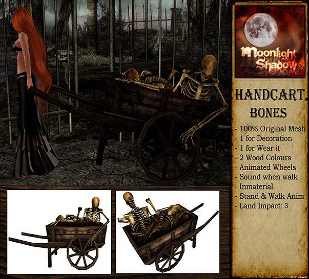 Moonlight Shadow - Handcart Bones - We Love Role-Play.jpg