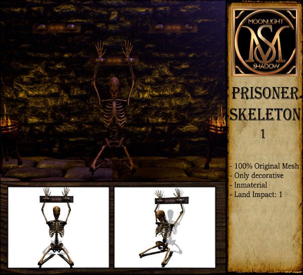 Moonlight Shadow - Prisoner Skeleton - We Love Role-Play.jpg