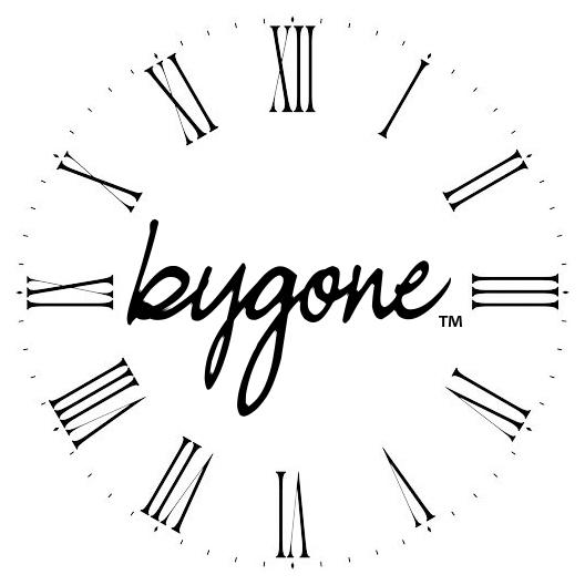 bygone-logo2.jpg