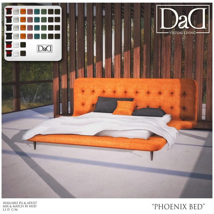 Phoenix Bed LTD.jpg