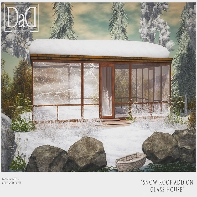 Snow Roof add on Glass house Vendor LTD.jpg