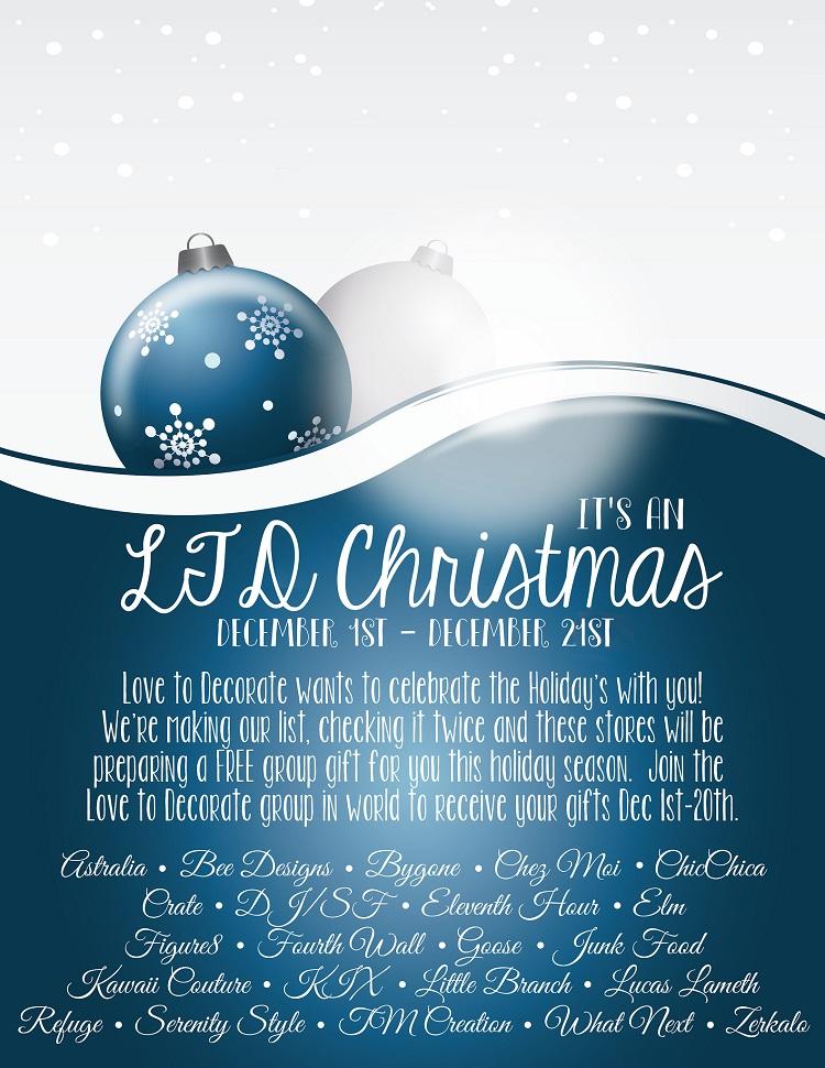 LTD Christmas poster Updated.jpg