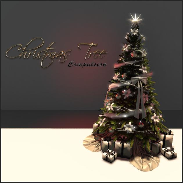 Compulsion Christmas Tree 2018 Ad.png