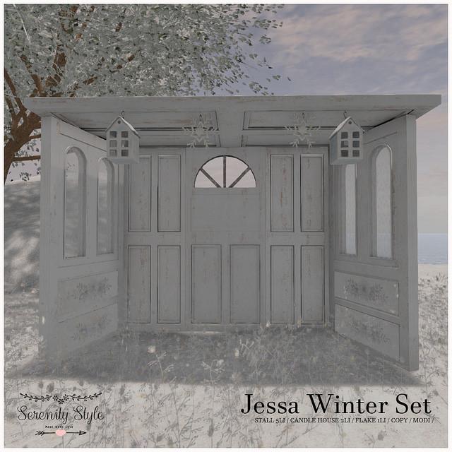 Serenity Style - Jessa Winter Set - Madpea Premium Alliance Hunt.jpg