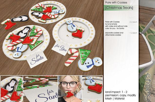 Sway's - Christmas Treats - Spotlight Event.jpg