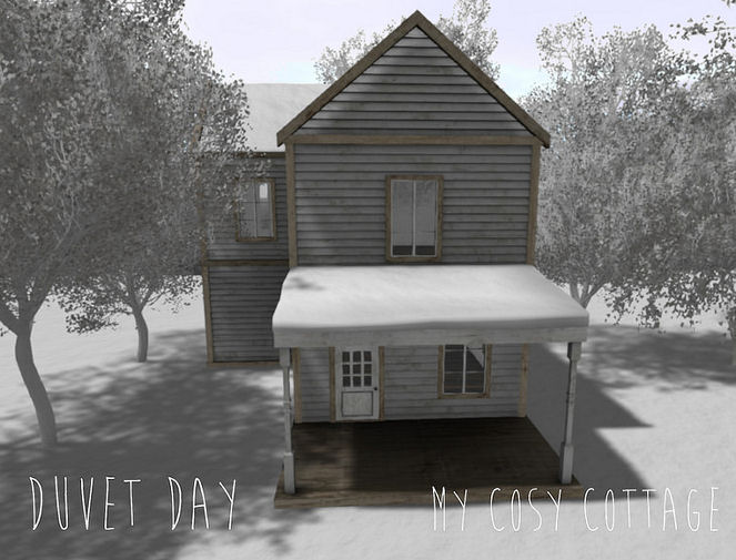 Duvet Day - My Cosy Cottage - The Liaison Collaborative.jpg