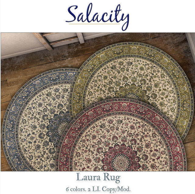 Salacity - Laura Rug - Fly buy Fridays.jpg